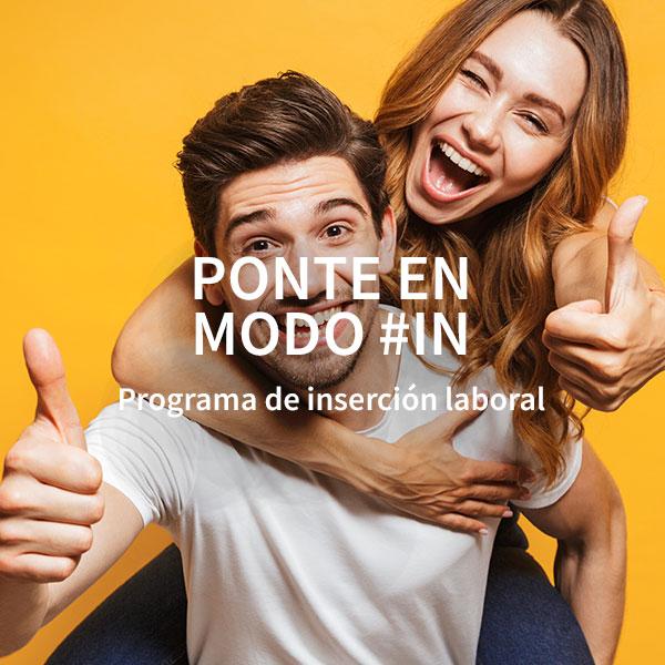 modo_in